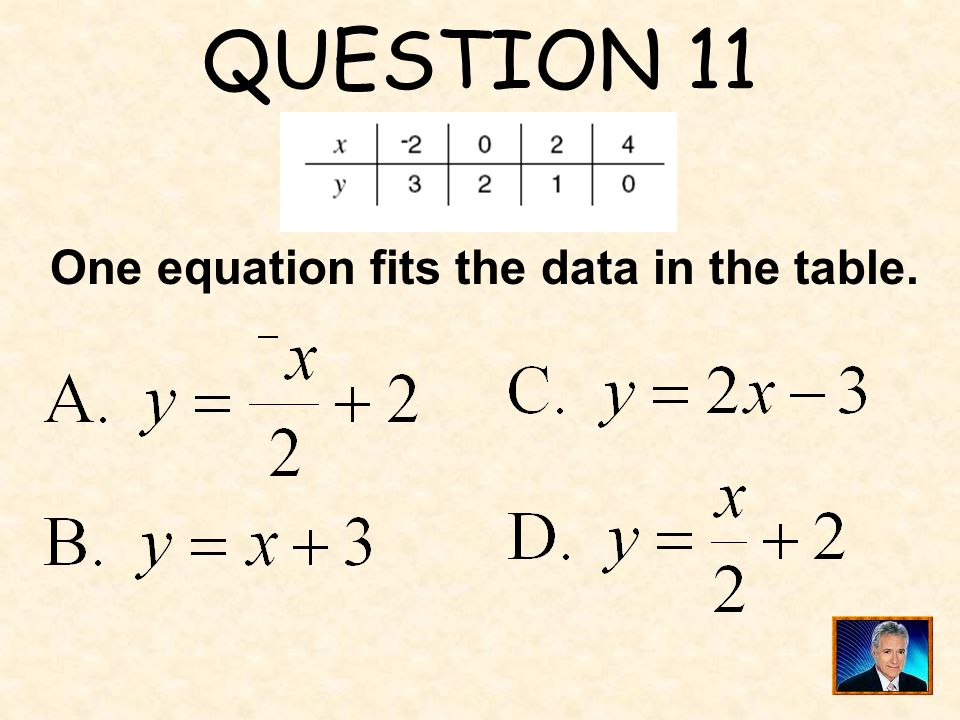 ANSWER 10 What is 0