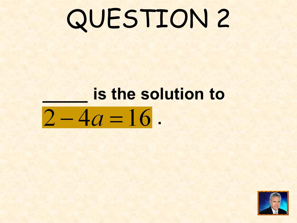 ANSWER 1 What is distributive property for multiplication over addition ?