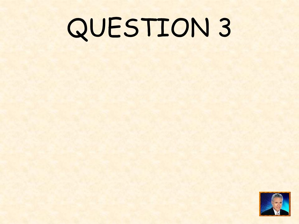 ANSWER 18 What is ?