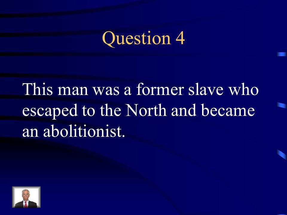 Answer 3 Who was --a skilled Confederate general from Virginia