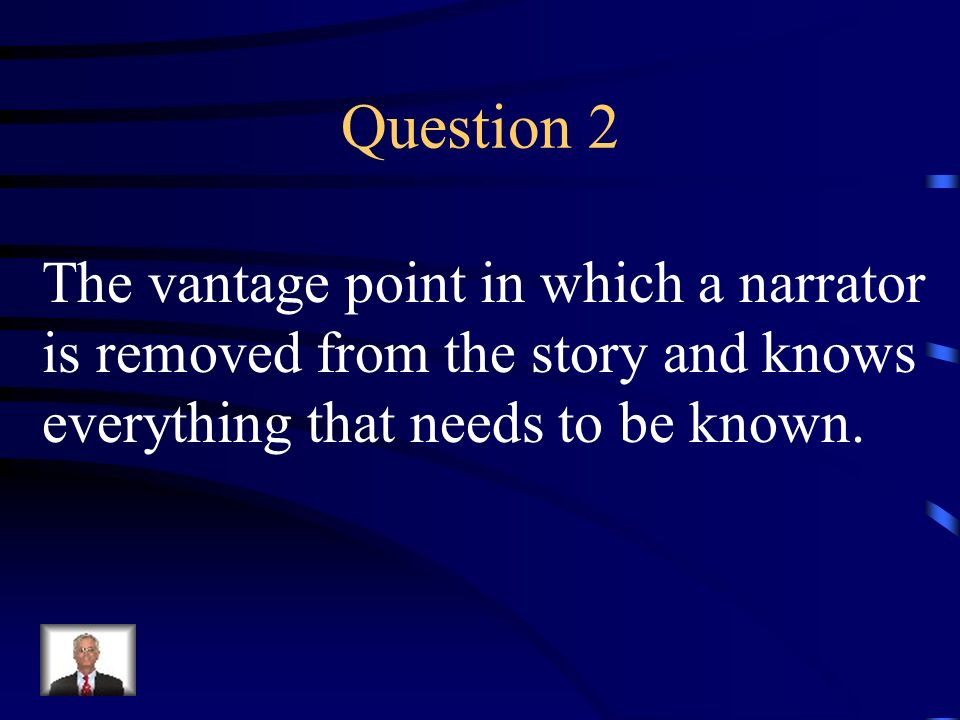 Answer 1 What is – Genre