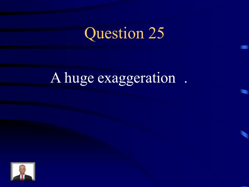 Answer 24 What is – parallelism
