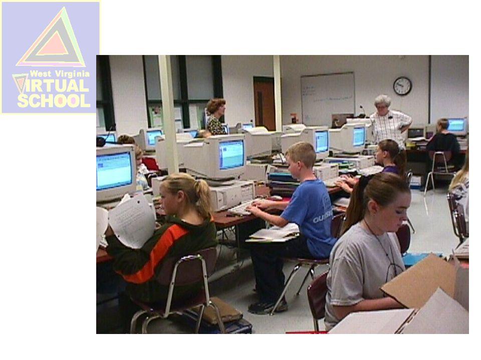 Core Classes Healthfull credit Reading and Language Arts4 credits Math4 credits Science4 credits (.