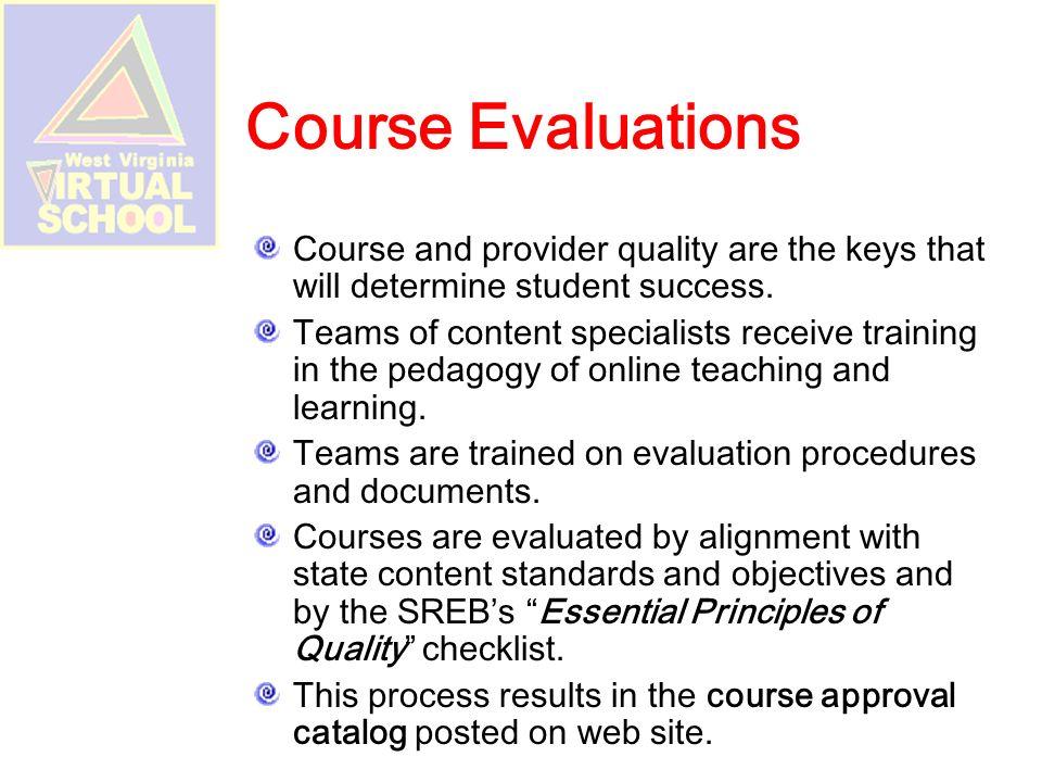 Next Steps After Enrollment Approval