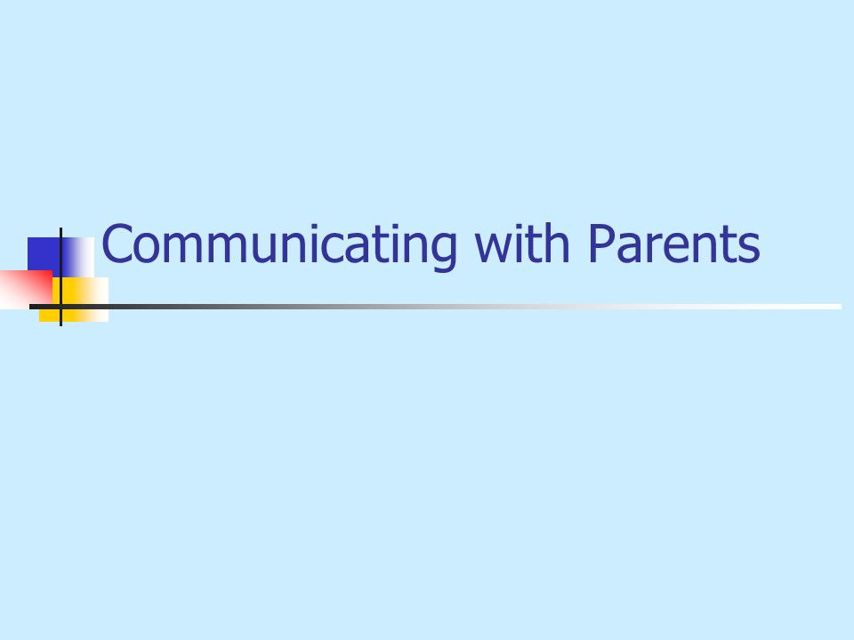 Lexile.com Communicating with Parents Dont get too focused on numbers – ranges are important.