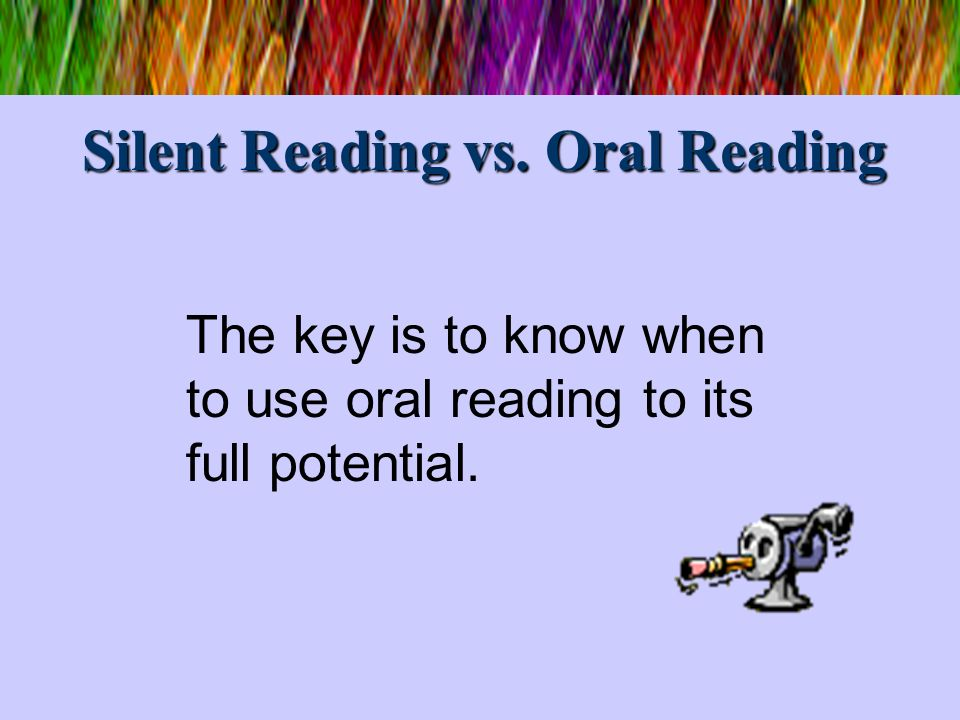 Reading Flow Words Sense…leads to… Vocabulary…leads to… Fluency…leads to… Comprehension…leads to Writing….