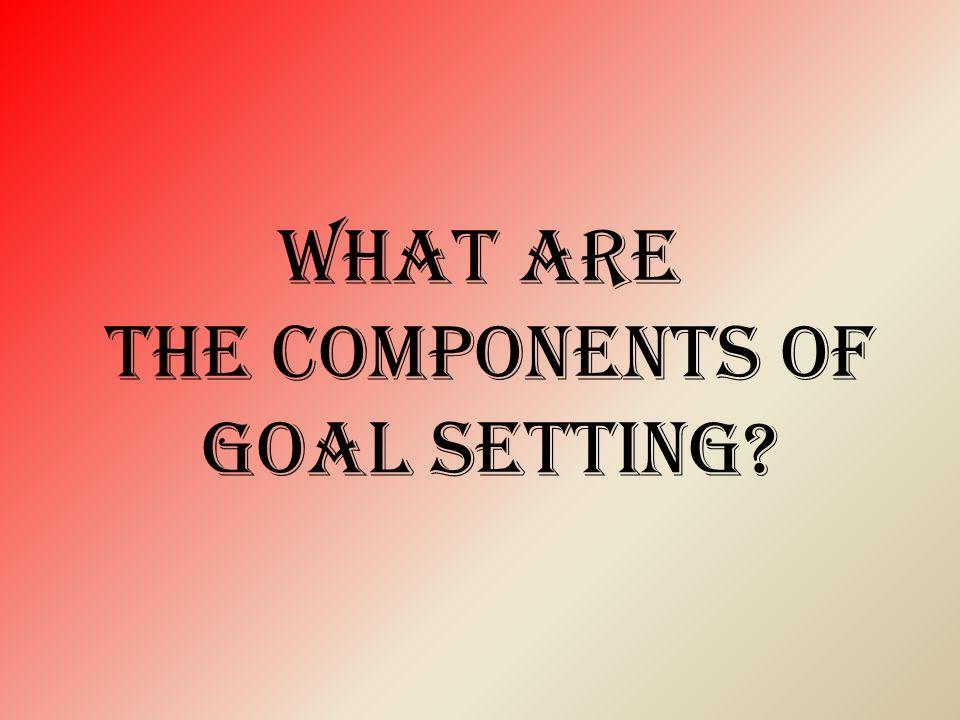 Two Key components creo crea......