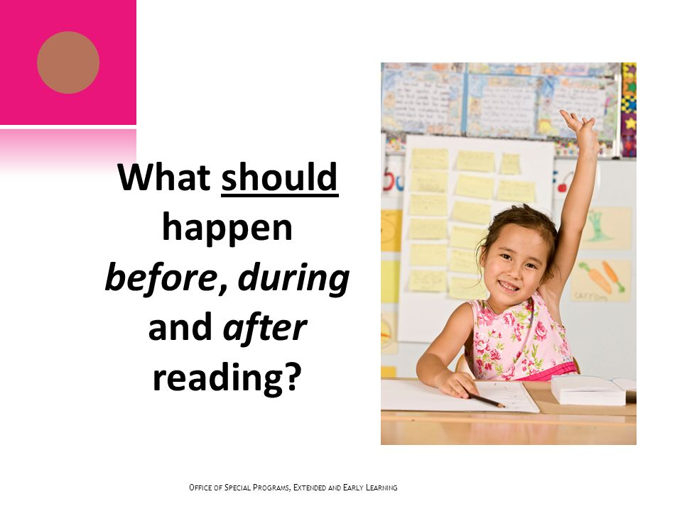 S CAFFOLDING READING IN THE ELEMENTARY GRADES The Scaffolding Reading in the Elementary Grades modules provide the instructional routines and strategies teachers need to help students extract and construct meaning.