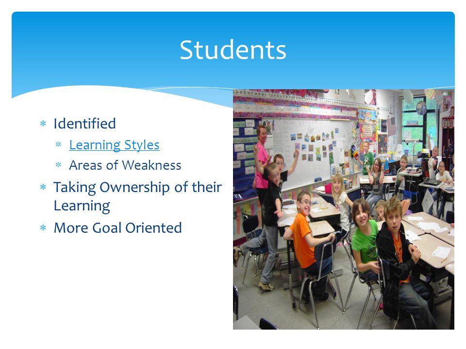 Doddridge County Elementary School SIG Grant 2010-2011