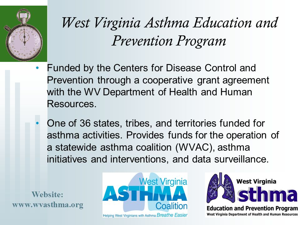 Learning Objectives The scope of asthma Common asthma symptoms Potential asthma triggers The difference between quick-relief and controller medications for asthma How to manage an asthma episode How to respond to an asthma emergency The importance and components of an Asthma Action Plan