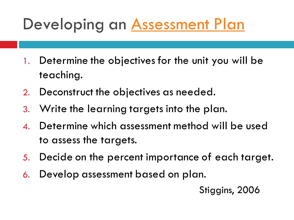 Selected Response Target Type Match Writing Good QuestionsSamplingAvoiding Bias Knowledge and Reasoning Keep wording simple and focused.