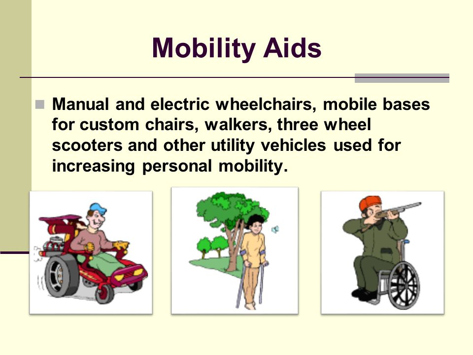 Seating and positioning Seating and positioning accommodations to a wheelchair or other seating system to provide greater body stability, trunk /head