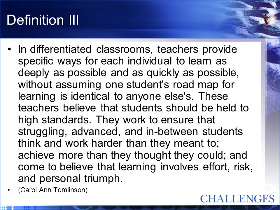 http://eduscapes.com/tap/topic73.htm