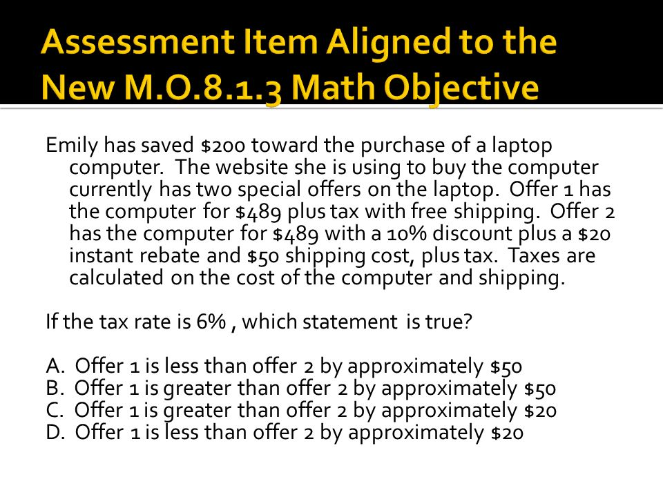 http://wvde.state.wv.us/teach21 Mathematics Instructional Guides K-12 Units 7 th grade, Geometry & Algebra I Coming Soon…College Transition Mathematics Units 6 th and 8 th grade PBL units K-5 Elementary Model Math Videos and Lessons
