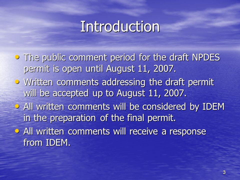 14 Permit Development U.S.