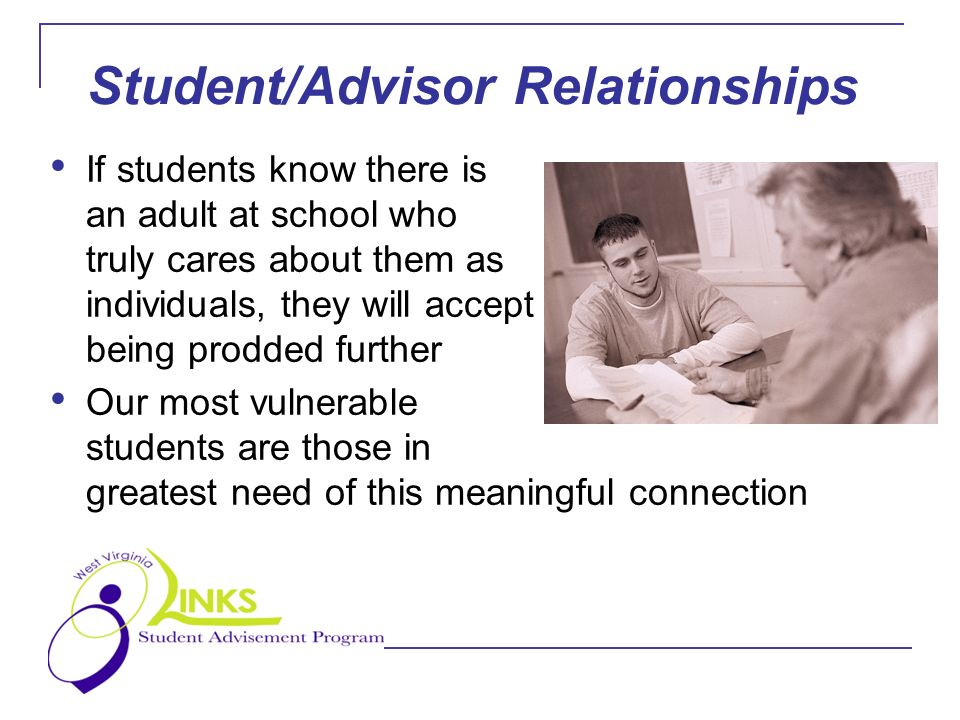 Evaluation It is your responsibility to assure that evaluations are completed by participants at your school in a timely manner.