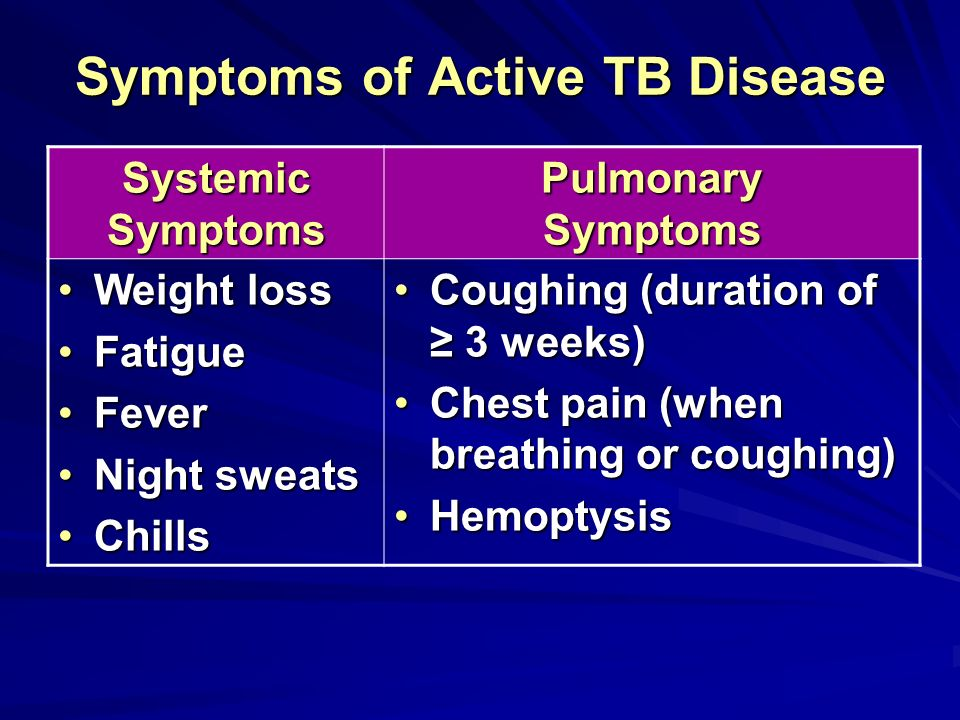 Counseling a Patient with LTBI Dont Say: Youve been exposed to TB so you need to be treated.Youve been exposed to TB so you need to be treated.