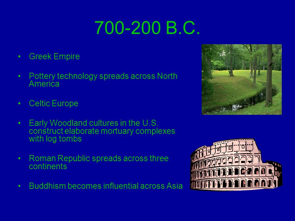 200 B.C.-500A.D.