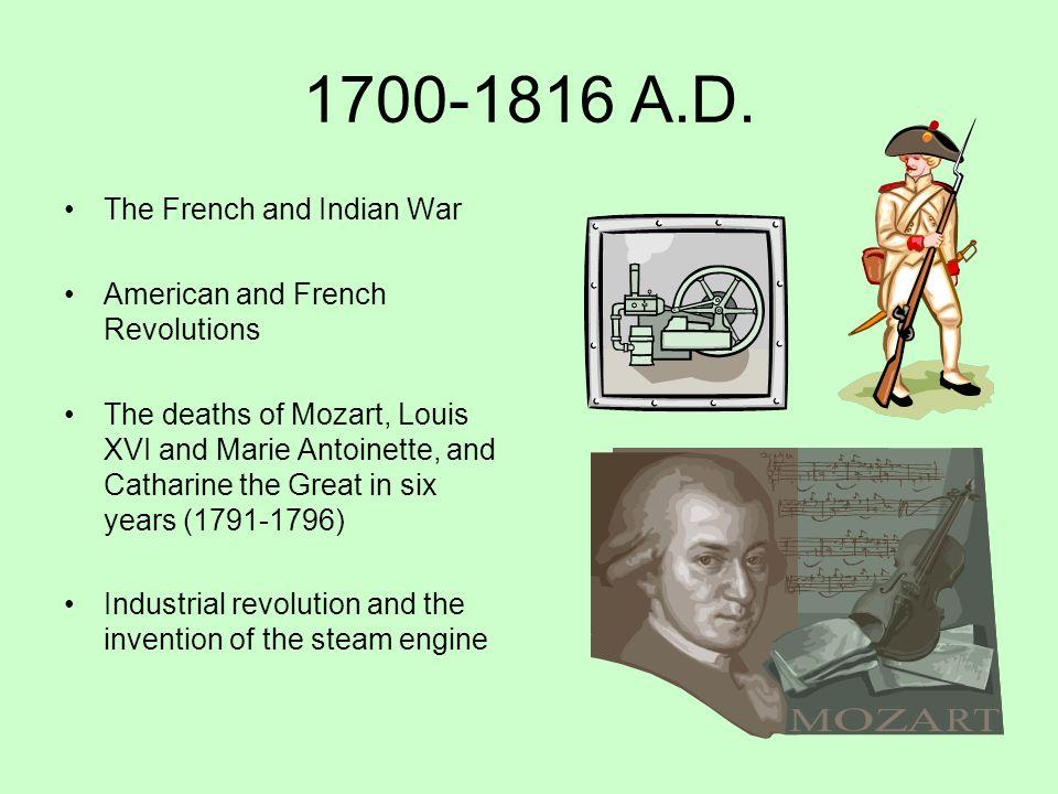 1816-1900 A.D.