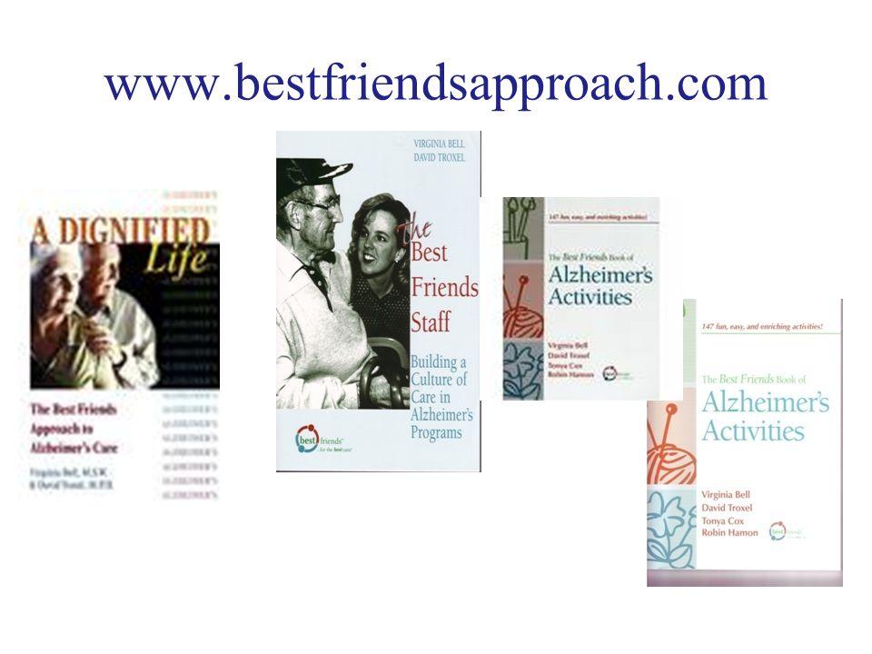 www.bestfriendsapproach.com