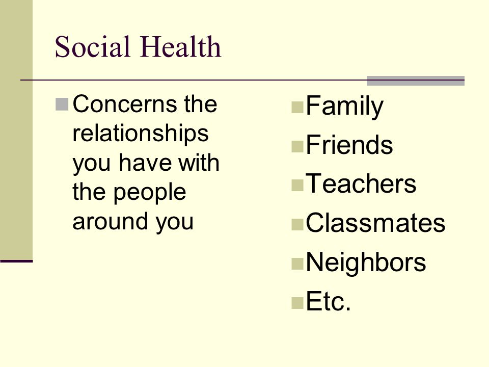 Social Phobias http://www.socialphobia.org/ Social Anxiety is the third largest mental health care problem in the world today.