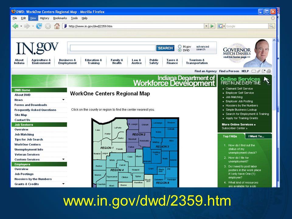 www.in.gov/dwd/2359.htm