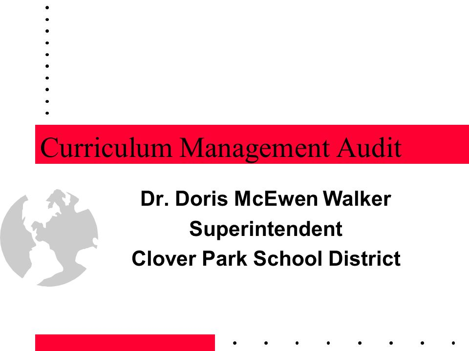 Final Report: Lead Auditors Comments to Board Audit reveals we are doing students a disservice to have open AP w/o more attention to training teachers in effective practices and student expectations **School system vs.