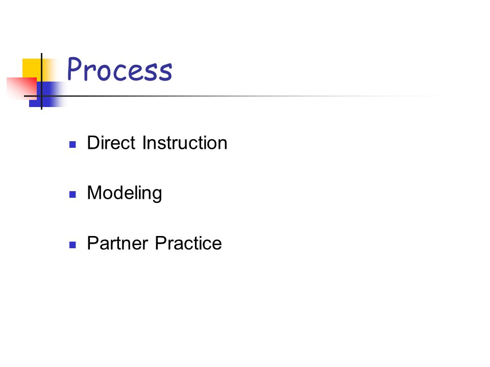 To build accuracy with phoneme segmentation… template 6 Activity: You practice.