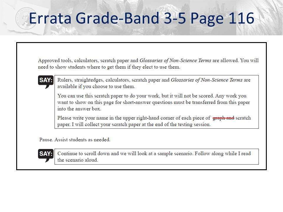 Errata Grade-Band 3-5 Page 116