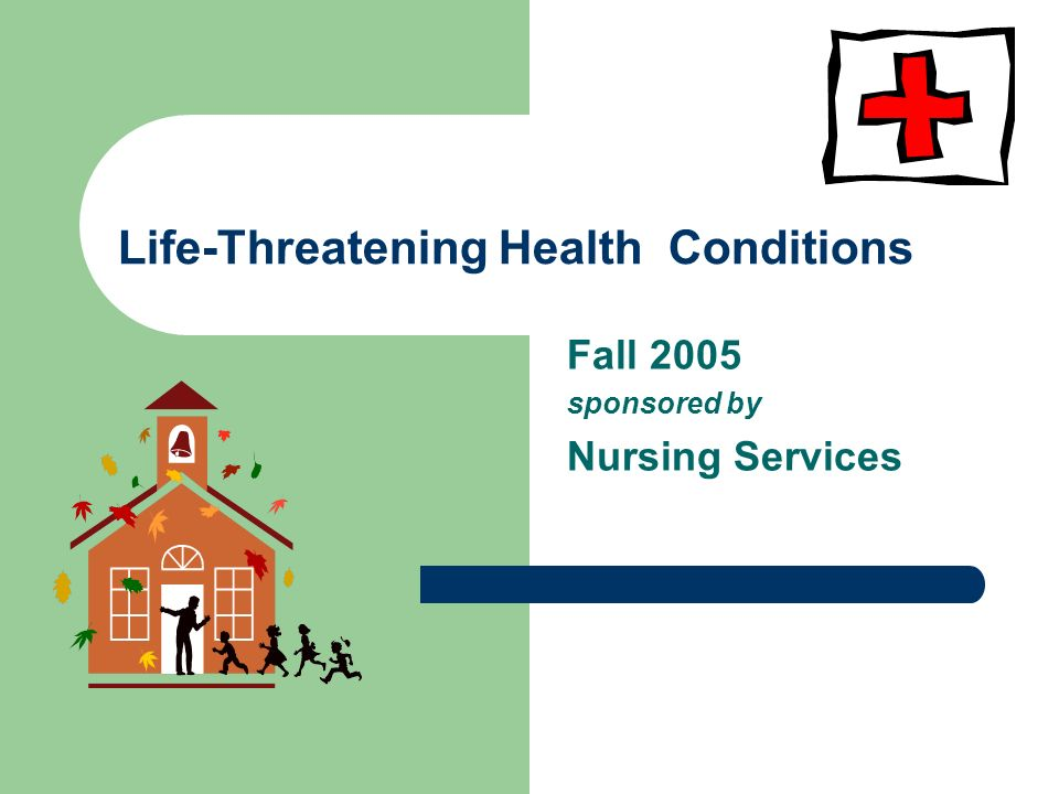 This self-paced module Designed to meet the state law requirements in RCW 28A.210.320 – education to all who work with students diagnosed with a life- threatening condition.