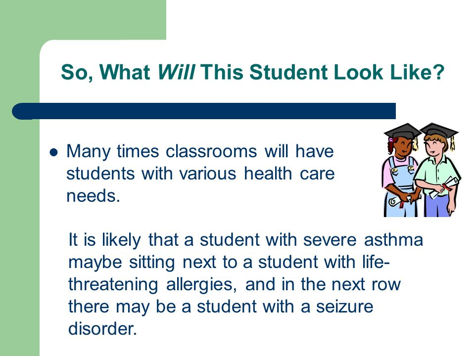 Asthma Basics What is asthma.