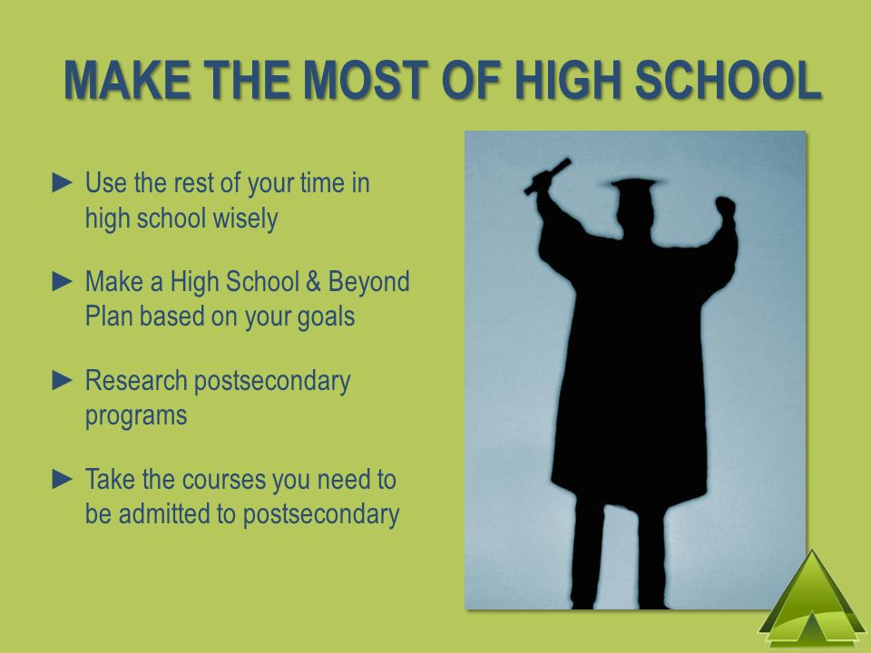 Some courses give high school AND college credit Courses may be at your high school or community college Many CTE courses offer dual credit DUAL CREDIT PROGRAMS