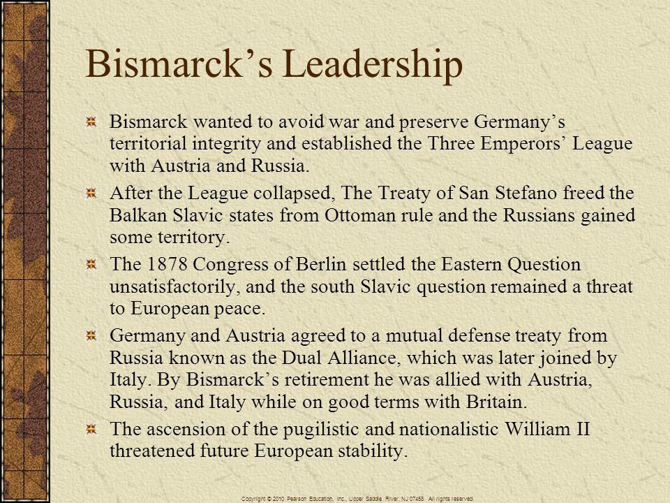 The Armistice Germans felt betrayed by the terms of the treaty.