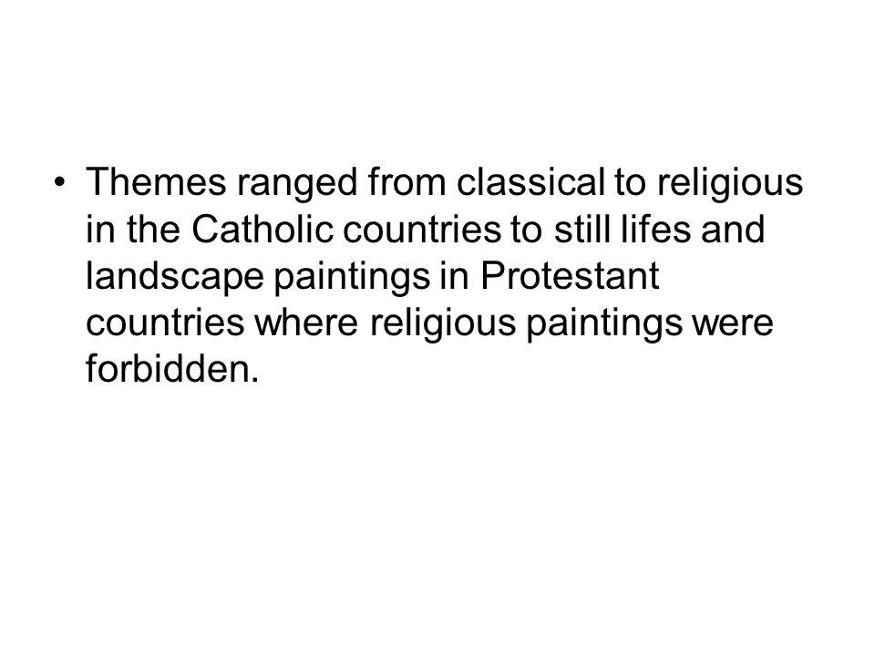 Dutch Baroque