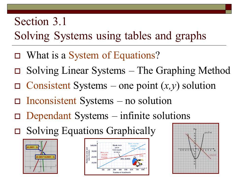 Homework pg 138-140 Homework: P. 138 #7,9,13,14,29,31,33,38,39,40,41,53,54 Challenge: #48