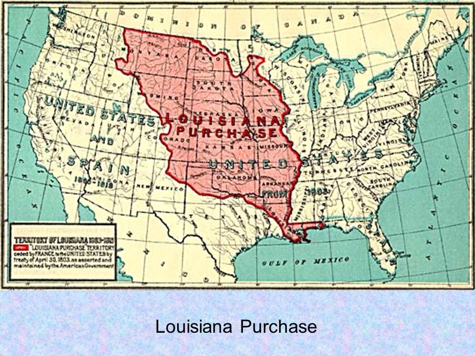 Embargo Act of 1807 War in Britain and France made trade difficult for American merchants.