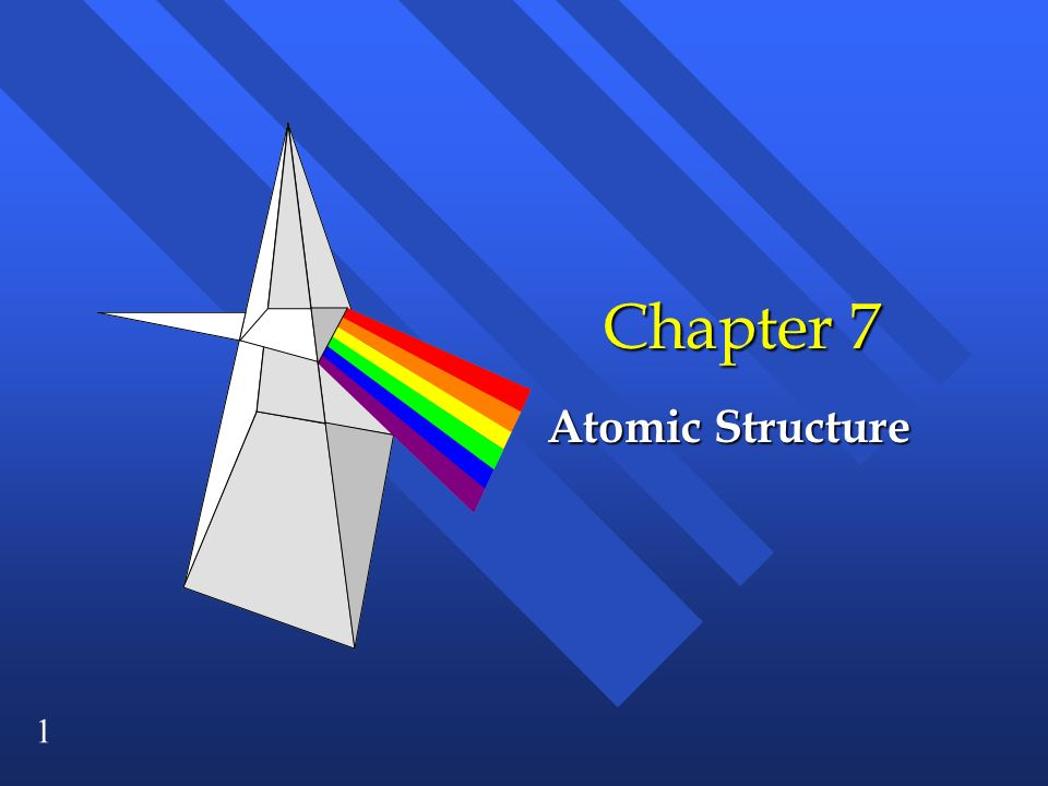 42 Details n Valence electrons - the electrons in the outermost energy levels (not d).