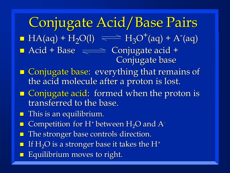 Calculating Ka n What is the K a of lactic acid (HC 3 H 5 O 3 ) that is 3.7 % dissociated as 0.100 M solution.