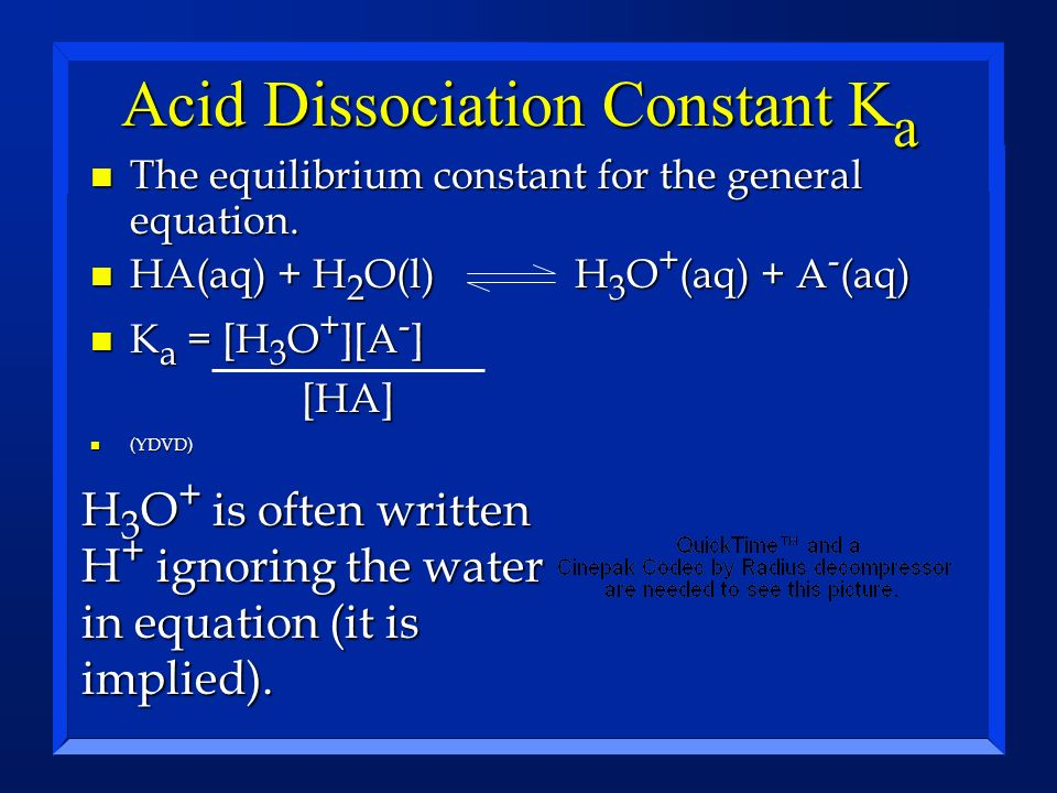 Practice #49 n A solution is prepared by mixing 50.0 mL of 0.050 M HCl and 1500.0 mL of 0.10 M HNO 3.