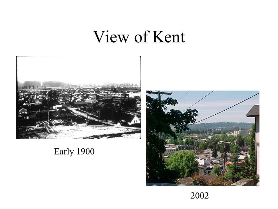 Schools 2002 1902