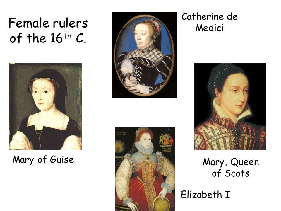 Increasing literacy in Elizabethan England: About 30% of the total population was literate; But 100% of gentry was literate.