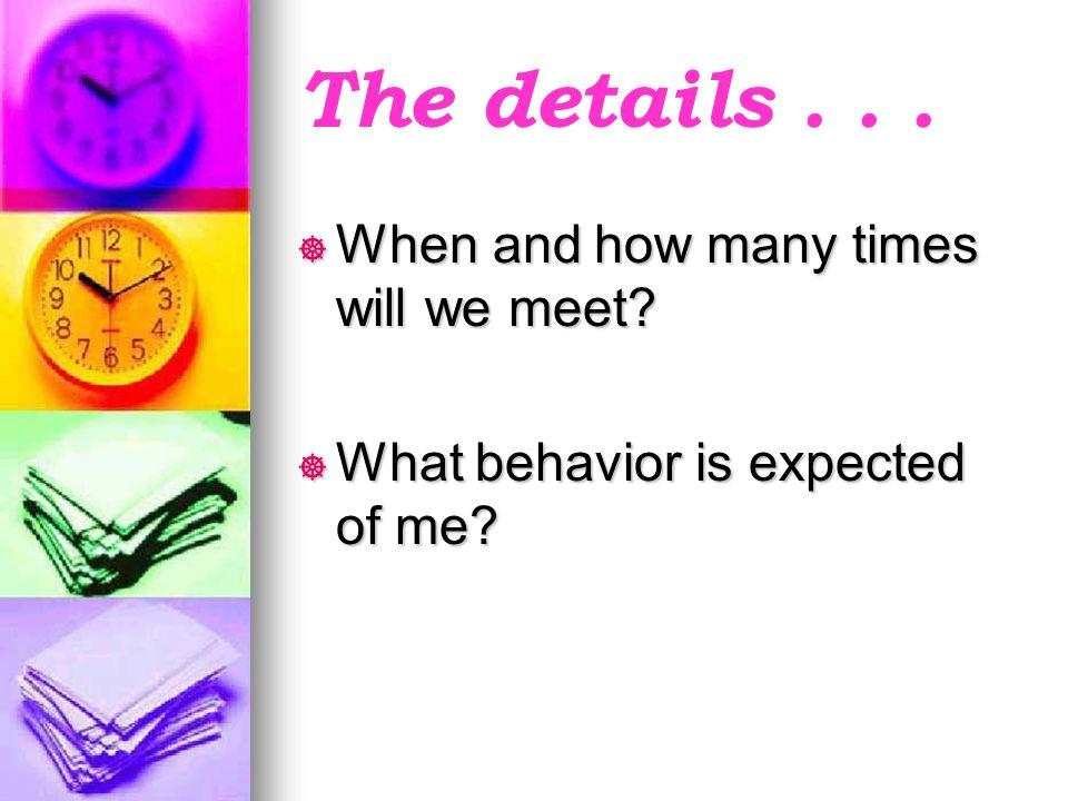 Portfolios What is a portfolio? Read the Portfolio Handout See an example of a student portfolio