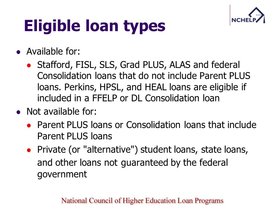 How Borrowers Can Request IBR The industry has developed a Common Application for borrowers to complete and self- certify (with family size included) Borrower will also need to complete and return IRS form 4506-T authorizing the lender to request the borrowers AGI from the IRS Both the application and the 4506-T form will be sent to the borrower annually to re-certify that the borrower is still in a PFH
