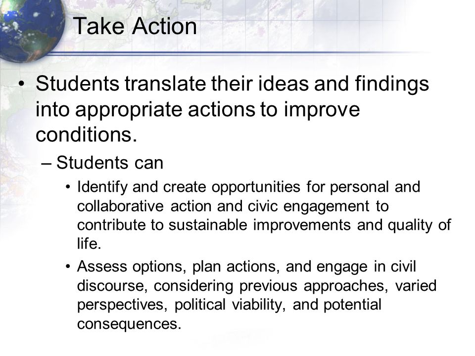 Strategy Session Protocols Join in small group discussion (English ok) Garner strategies for implementation in YOUR school plan Develop a complete Action Plan