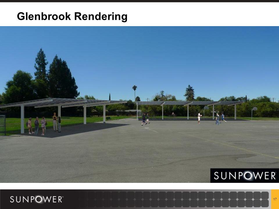 Glenbrook Rendering 17