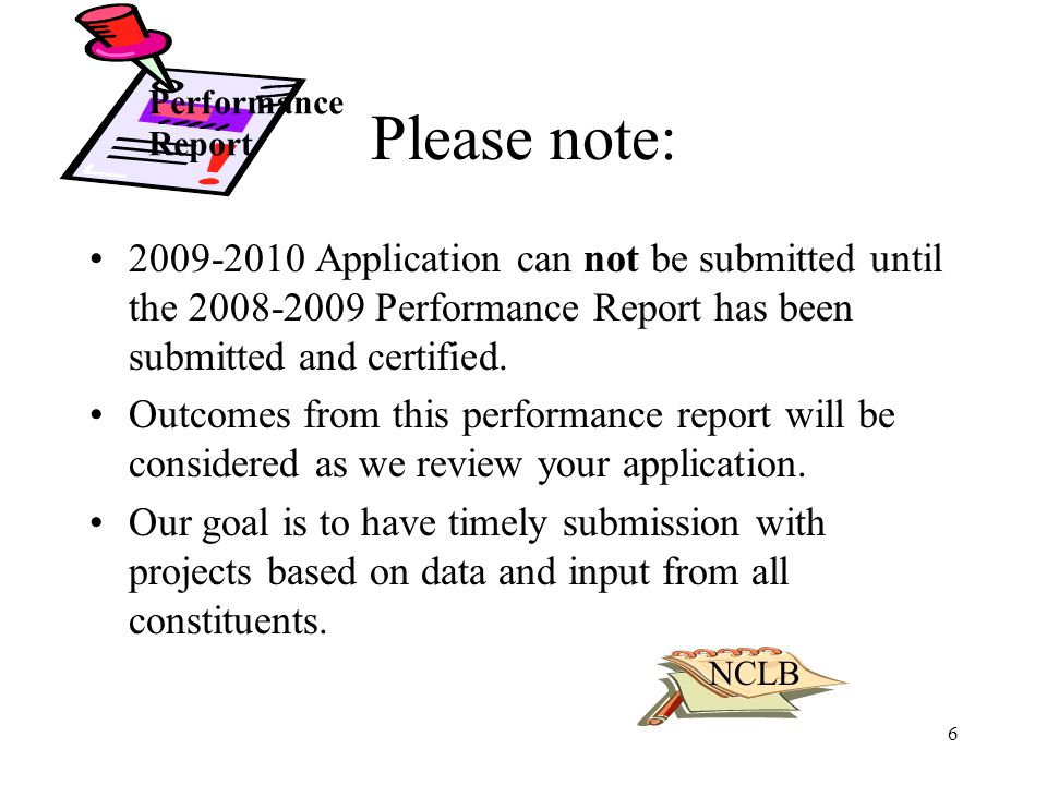 57 Title IV-A We expect Maines 2009-10 Title IV-A allocation to be the same as for 2008-09: $1,058,971 There are no major changes to the 2008-09 Title IV-A Performance Report or the 2009-10 Title IV-A Application pages.