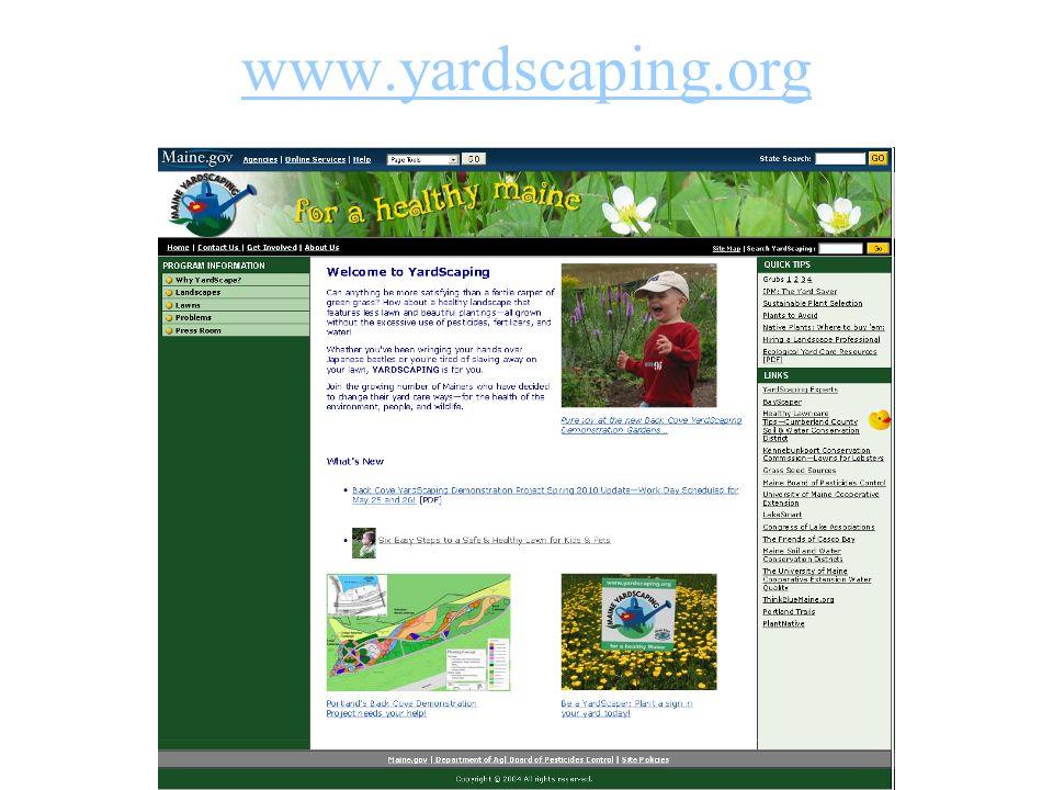 www.yardscaping.org