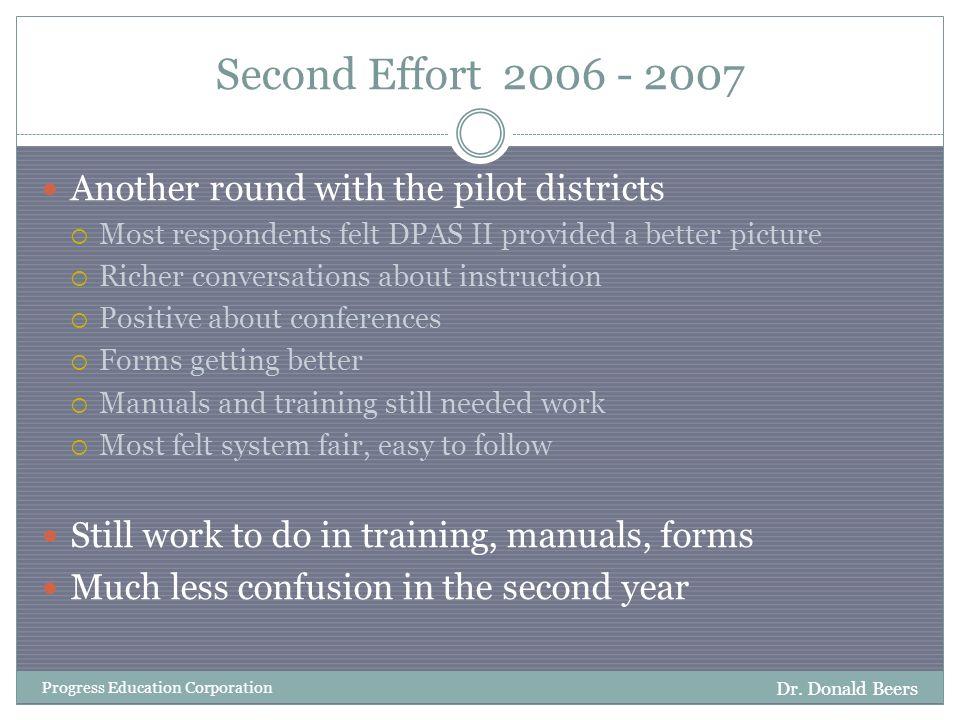 Invite More in 2007 - 2008 Dr.