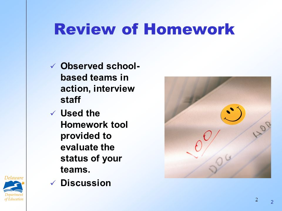 101 The Oregon procedure includes items for analysis for K-3 intervention programs that could be very helpful to you.