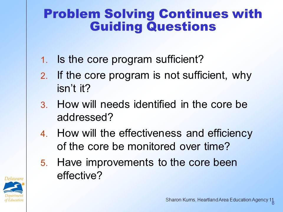 27 Functional Assessment Pathway Setting Event Triggering Event or Antecedent Problem Behavior Maintaining Consequence THE FUNCTION Get something Get away from Something
